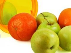 Alimentació per a una vellesa saludable (I)