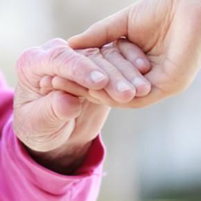 Consells per a cuidadors no professionals. Evitar la sobrecàrrega