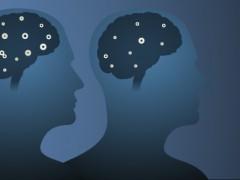 Prevenir el deteriorament cognitiu (I): pèrdua de memòria, deteriorament cognitiu lleu i demència