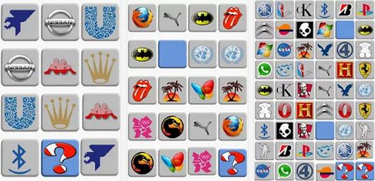 Apps Para Entrenar La Mente Ii Dispositivos Android Atencion A