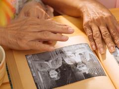 Exercici pel treball de la memòria: descripció de fotografies