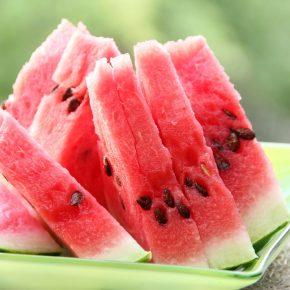 Combatre la inapetència estival