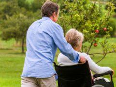 12 senyals per detectar la sobrecàrrega del cuidador