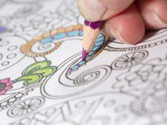 El mandala com a teràpia d'estimulació cognitiva en persones grans