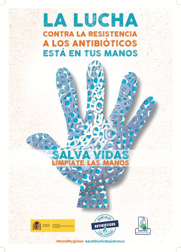 lucha-resistencia-antibioticos_es