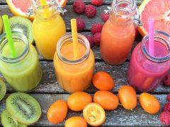 Aliments per combatre la grip i el refredat