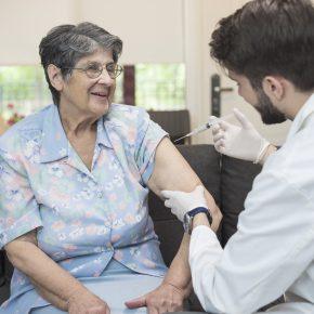 Prevenció de la grip i el refredat