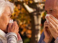 Grip o refredat? (I). El refredat